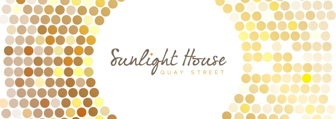Sunlight House, Manchester